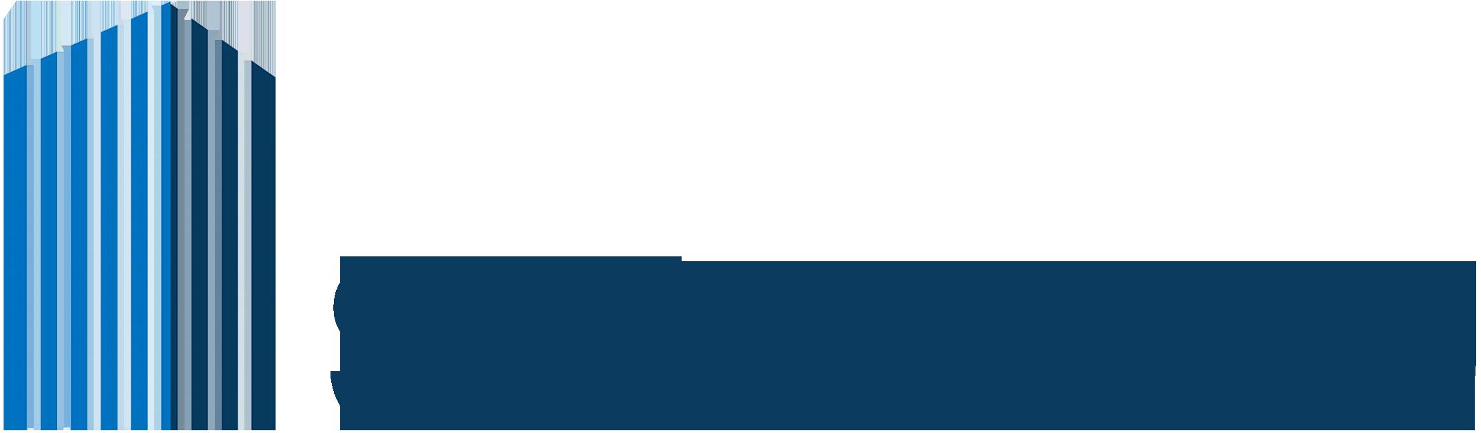 Shukaku Inc.